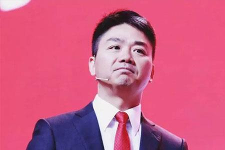 京东首次回应刘强东频繁卸任:很正常的管理动作