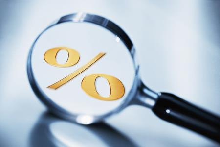 贝恩报告:2020年奢侈品市场将蒸发7000亿元