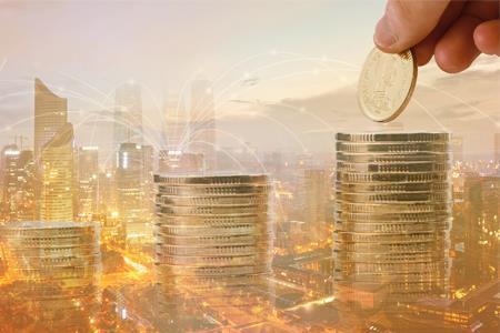 蓝光发展10.65亿元ABS获准发行 12个月内有效