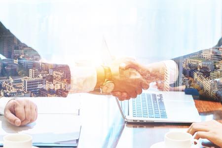 招商蛇口拟与辽港集团、招商港口共同投资成立东北亚投资公司