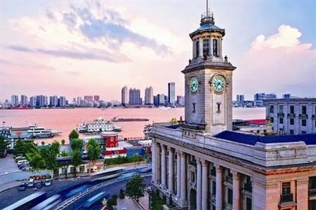 赢商盘点   2020年1-3月武汉商业十大事件