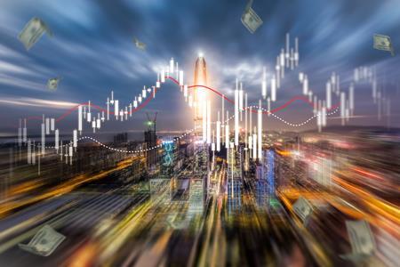 华润置地拟发行2020年度第一期中期票据 规模为20亿元