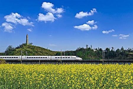 赢商盘点   2020年1-3月江西省商业地产十大事件