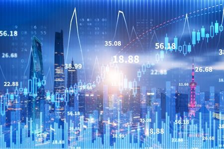 蓝光发展拟发行11.9亿元债权融资计划 期限不超过3年