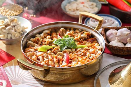 百胜中国完成收购黄记煌 中餐会是它的好生意么?