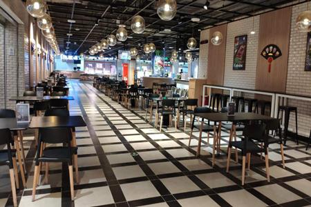 7FRESH西南首店停业 京东线下市场能否沉下去?