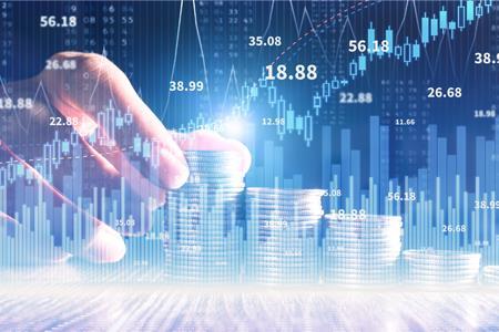 蓝光发展完成发行5亿元中期票据 利率为7.20%