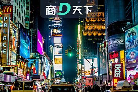 【07期】一周全球观察:猛涨价还卖疯了,LV、香奈儿有毒