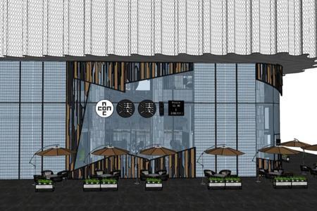 湊湊将在杭州、太原连开两家新店 今年会加快开店