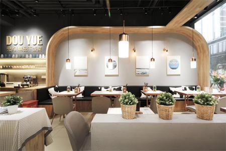"""餐饮品牌""""兜约""""升级传统""""现炒"""" 将向上海以外的华东地区扩张"""