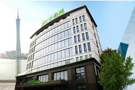 聚焦两会|柯云峰:建议将零售药店纳入公共卫生体系 助力健康中国建设