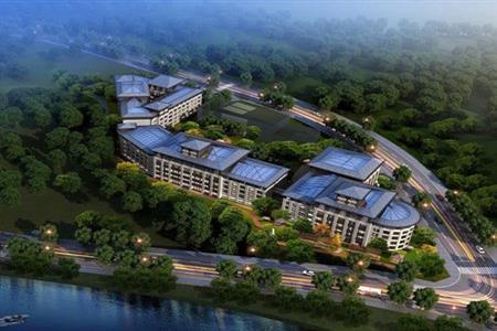 北京出台加快养老发展方案 涉5个方面共计30条措施