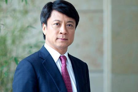 孙宏斌退任乐视影业公司董事 曾任乐视网董事长