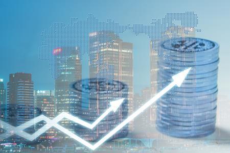 保利发展完成发行15亿元中期票据 利率为3.18%