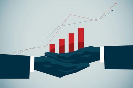 香港首季经济增长录得负增长8.9% 料下半年走出谷底