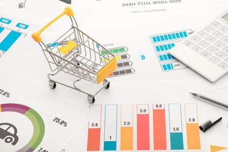 信银国际料中国经济将于第二季开始复苏