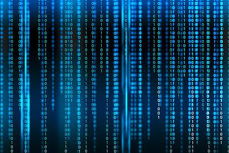 以消费者为中心 零售企业数字化是如何建设?