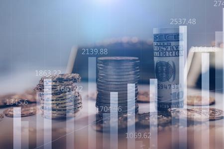 美银证券:内房整体复苏表现符合预期 个别增长存在明显差异