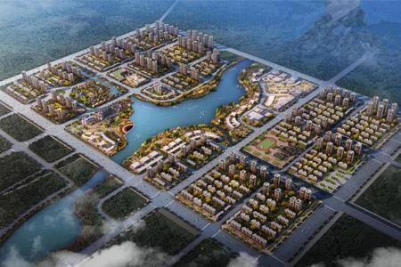 大连旅顺恒大文旅城项目将于6月开工建设