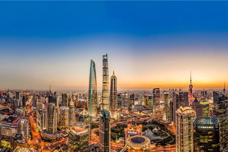 上海临港新片区出台19条促商业发展举措 最高扶持5000万元