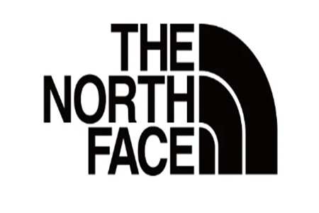 江西首家THE NORTH FACE入驻红谷滩万达广场