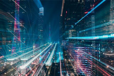 广州出台20条措施提振消费:直播电商节、夜消费品牌、智慧商圈...