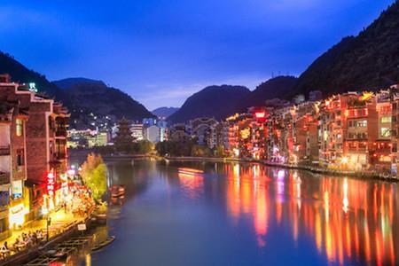 赢商盘点:贵州商业地产4月十大事件
