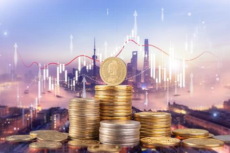 国务院:支持上海、广东等5个省市开展金融改革创新先行先试