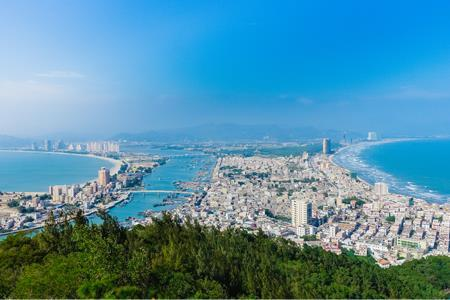 姚育宾:广州在大湾区中属于价格洼地价值高地