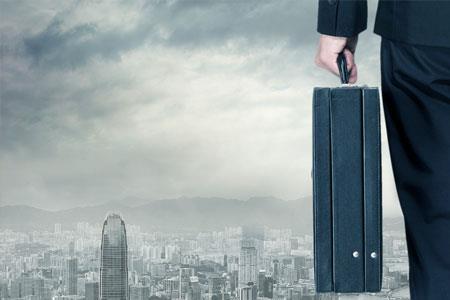 汪孟德退出融创文化旅游发展集团有限公司