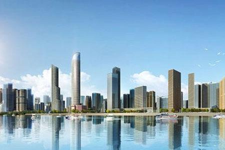 传SKP将来杭州,落户萧山世纪城