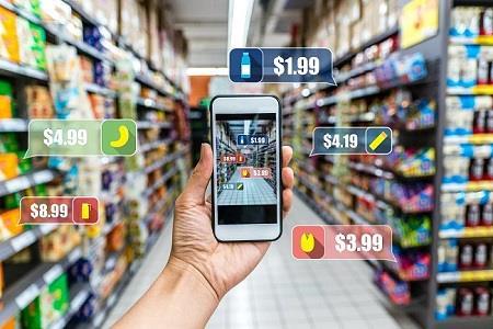 科技赋能,看宜家、优衣库、星巴克等如何利用AR/VR/AI创新商业体验