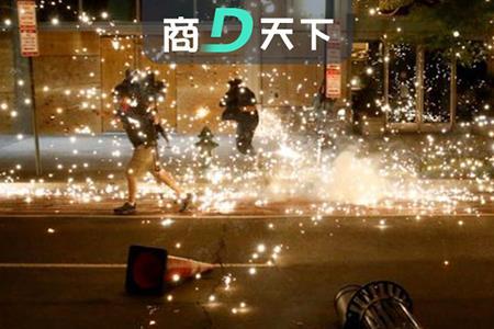 【09期】一周全球观察:美国复苏熄火,LV、苹果被洗劫