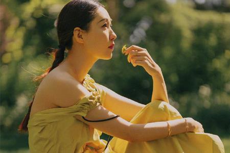 Dior早春度假秀将于7月22日全球直播