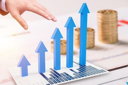 5月商业地产资产管理创新力报告:远洋资本、领展表现亮眼