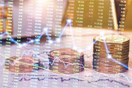 IMF:经济衰退的深度及持续时间或超目前预期