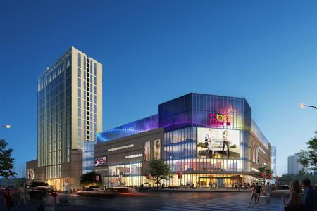重庆百货6.56亿元收购步步高集团2家重庆公司 步步高将退出重庆市场