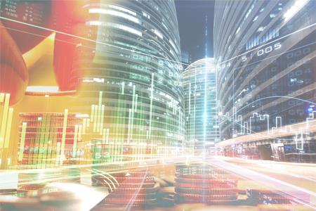 荣盛发展3.97亿元资产支持专项计划成立