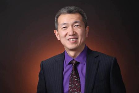 独家!商业老将吴镝最新任职珠江投资集团副总裁