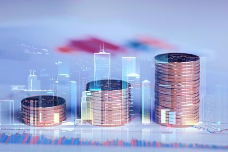 华夏幸福拟发60亿元永续债 用于产业新城PPP项目