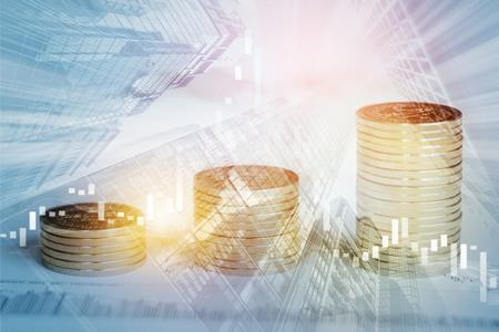 中国金茂附属公司完成25亿元中票发行 票面利率3.8%