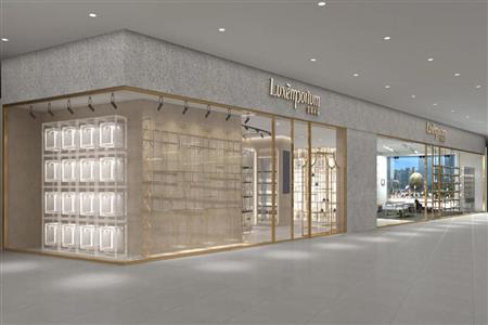 上半年郑州首店报告发布 60家新进品牌入驻这些MALL