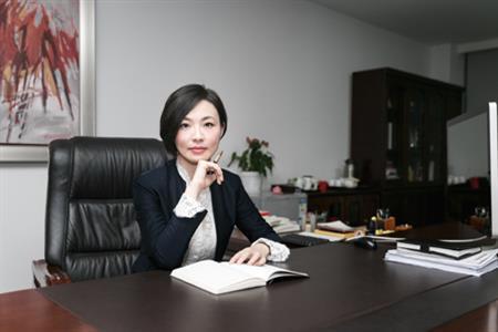 赢商对话|杭州大厦毕铃:疫情影响下奢侈品消费回流明显