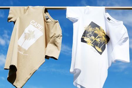 H&M宣布在德国开设在线二手时尚平台Sellpy