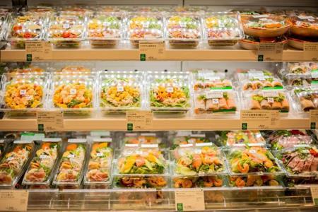 十大超市企业2020上半年开店69家、关店8家 永辉、步步高等开店量大幅下滑