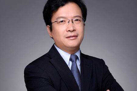 赢商对话 塔博曼张国华:实体商业没有最困难的日子 未来十年将迎来洗牌