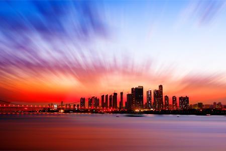 房企奔赴武汉投资 今年以来超40家房企在江城拿地