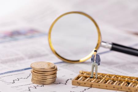 荣盛发展完成发行10亿元中期票据 利率为7.22%