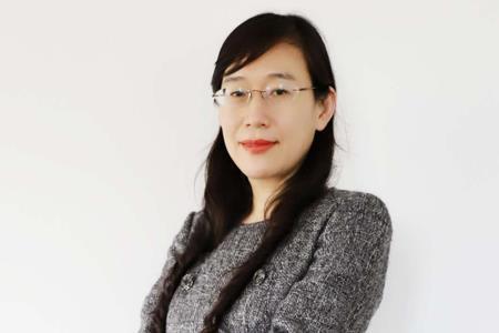 赢商对话︱江苏智儒朱逸:以商品力提升竞争力 行业并购潮持续上演