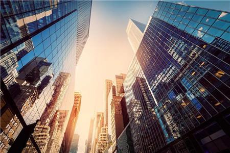 2020上半年,从头部企业的证券化路径能看到什么?